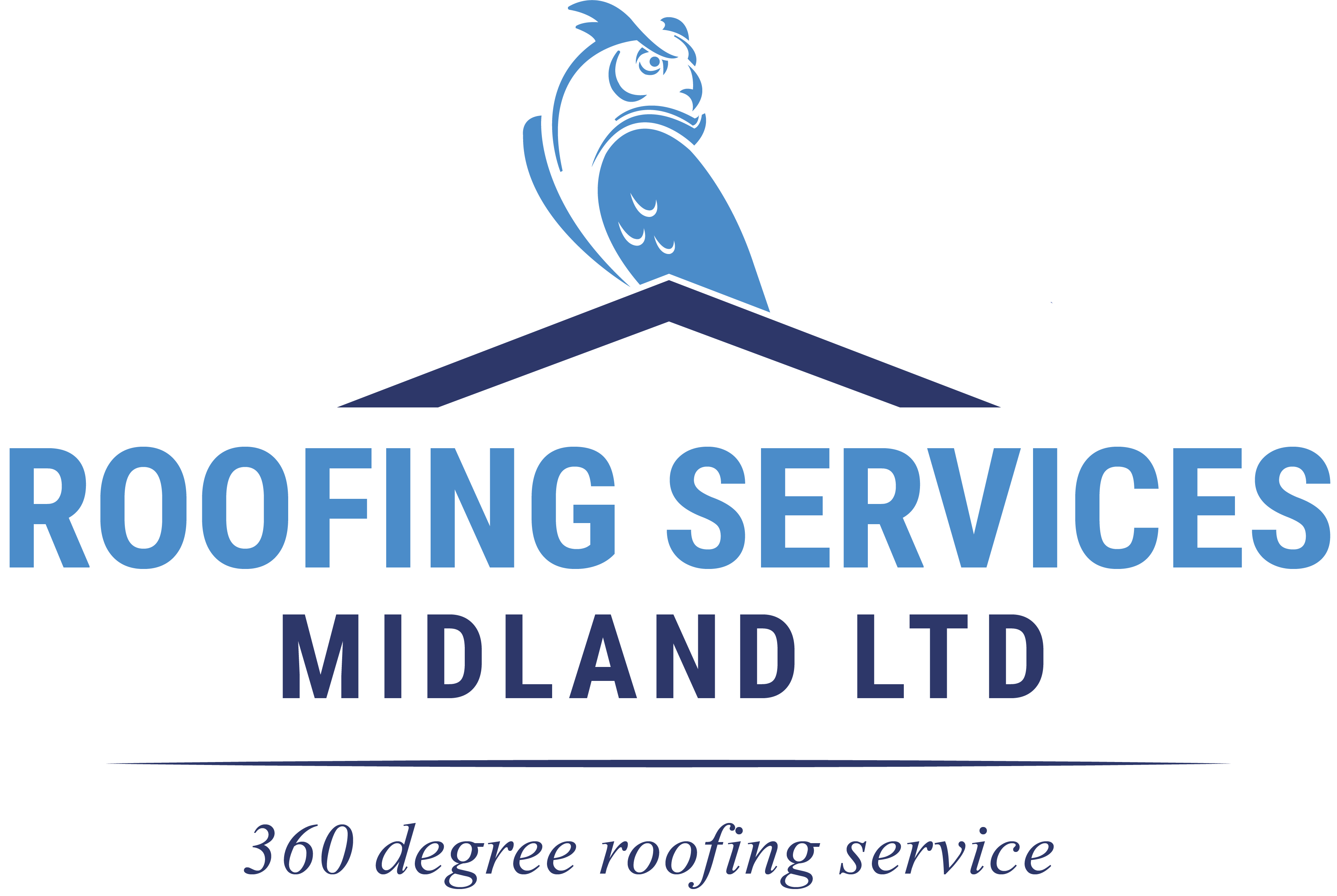 Roofing Services Midland Ltd